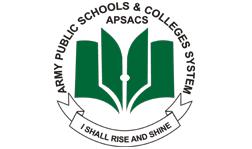 APSCS