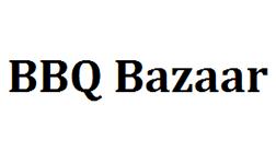 BBQ Bazar