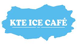 KTE Ice Cafe