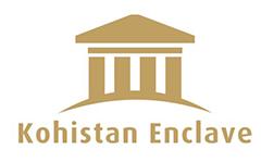 Kohistan Enclave