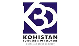 Kohistan builders